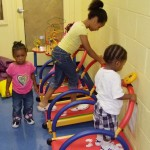 kids_working_out