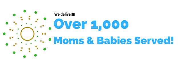 1000-moms-and-babies-served-2