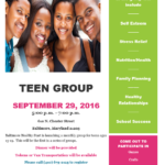2016-teen-group-flyer