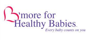 bmore-healthy-babies-logo