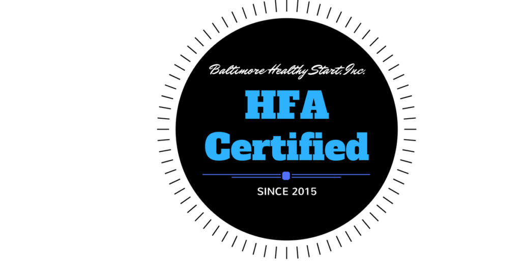 hfa-certified-badge