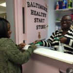 terrainia-hughes-baltimore-healthy-start-store