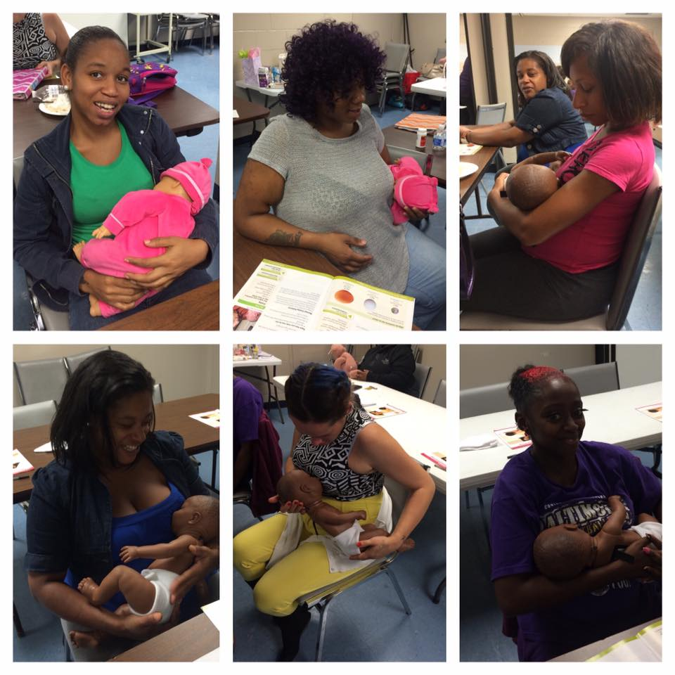 breastfeeding-class-october-2016